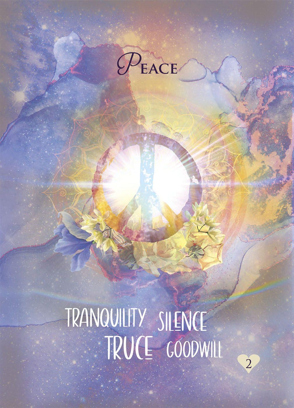 peace-1400