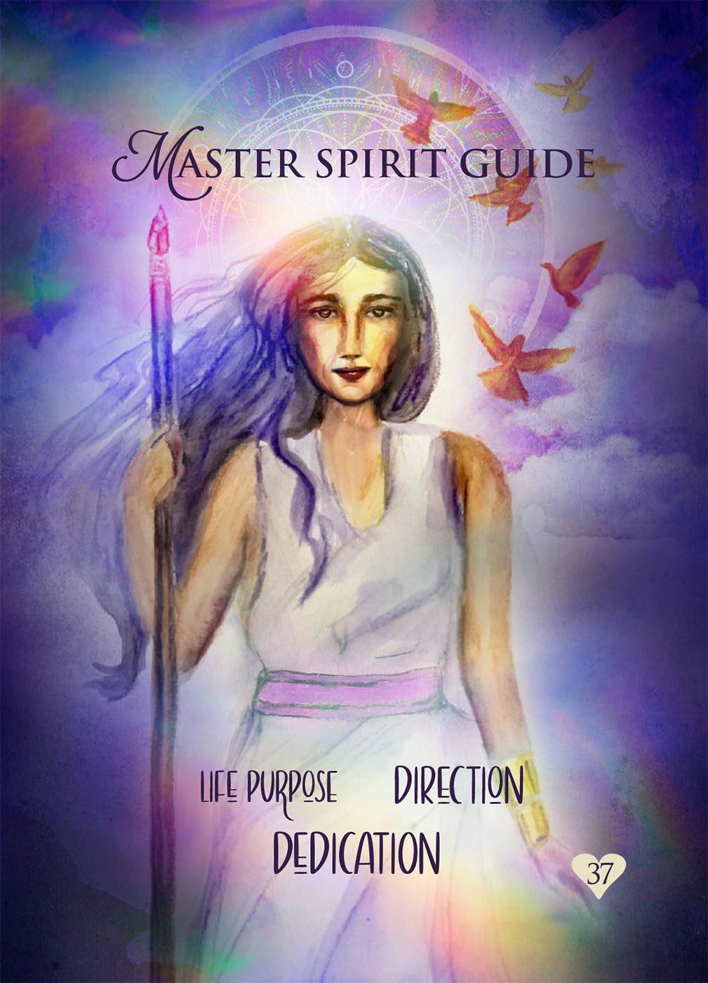 spirit-guide-1400